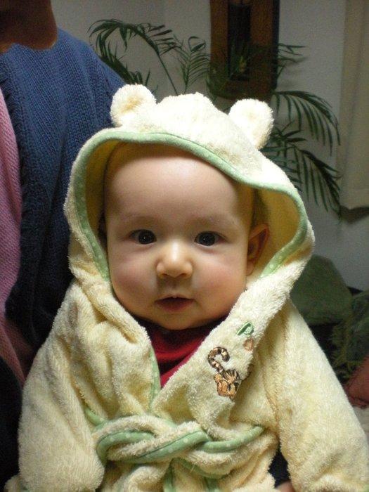 bathrobe2.jpg