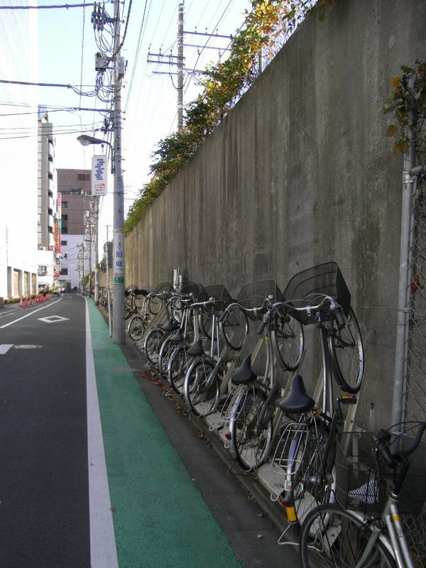 bike%20racks.JPG