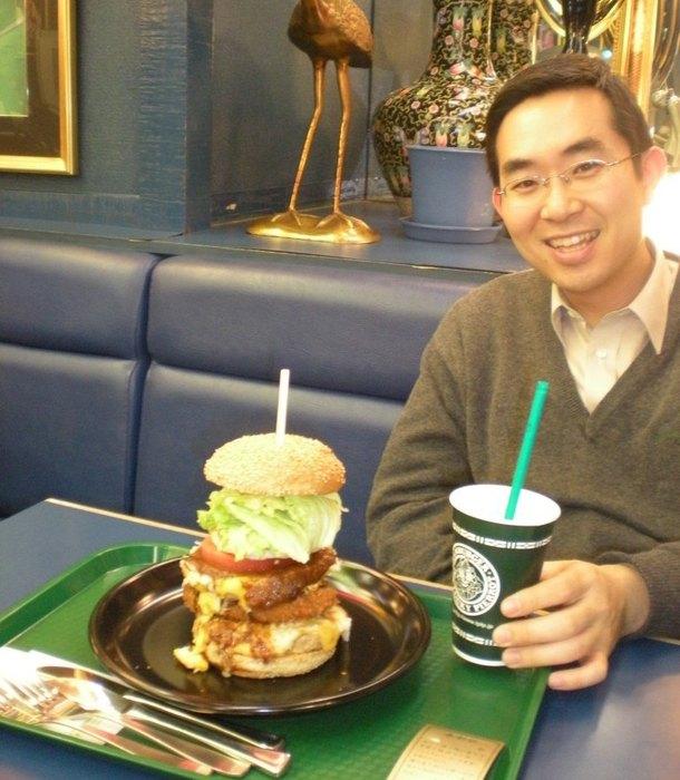chubby%20burger.JPG
