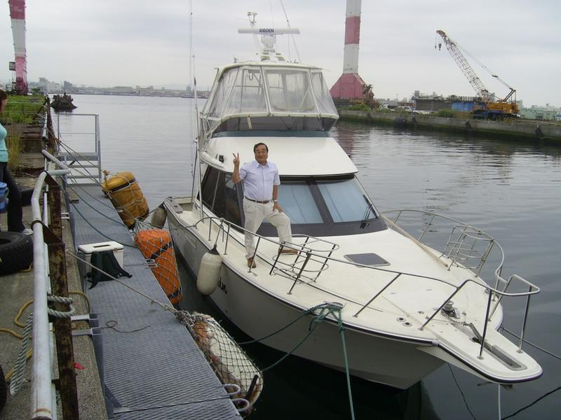 dad%20and%20boat.JPG