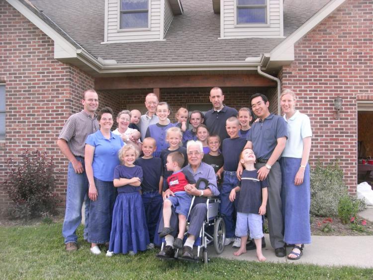 family%20pic.JPG