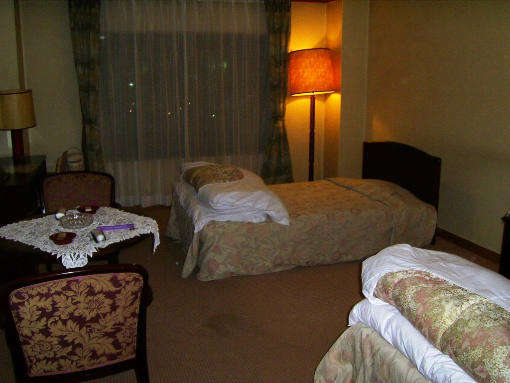 hotelroomcomp.JPG