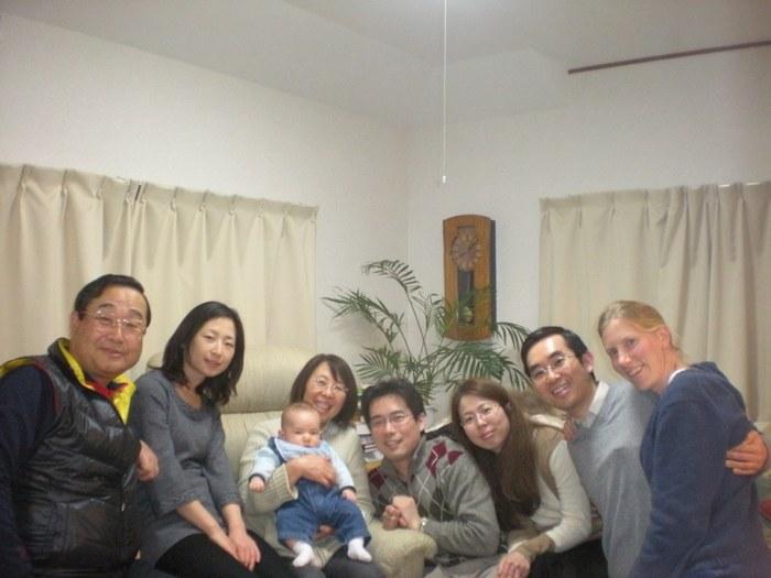ito%20family.JPG