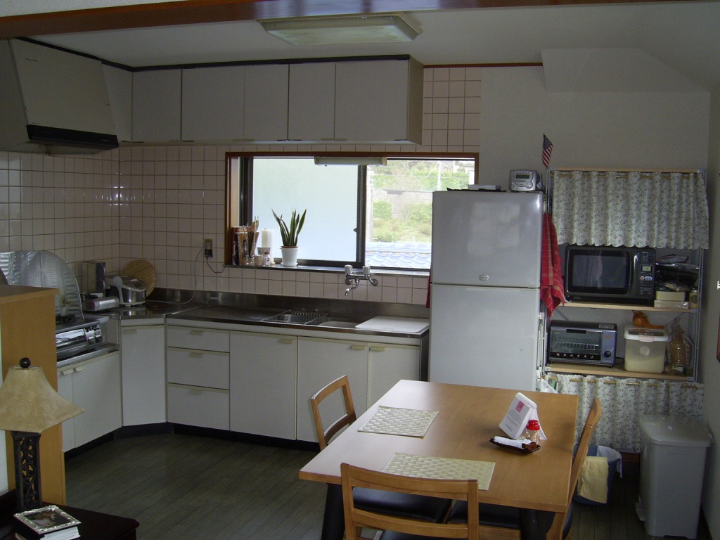 kitchen%20compressed.JPG