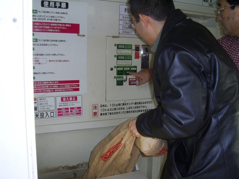rice%20compre.JPG