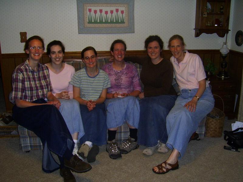 sister%20friends.JPG
