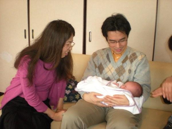 tsuyoshi%20and%20yuko.JPG
