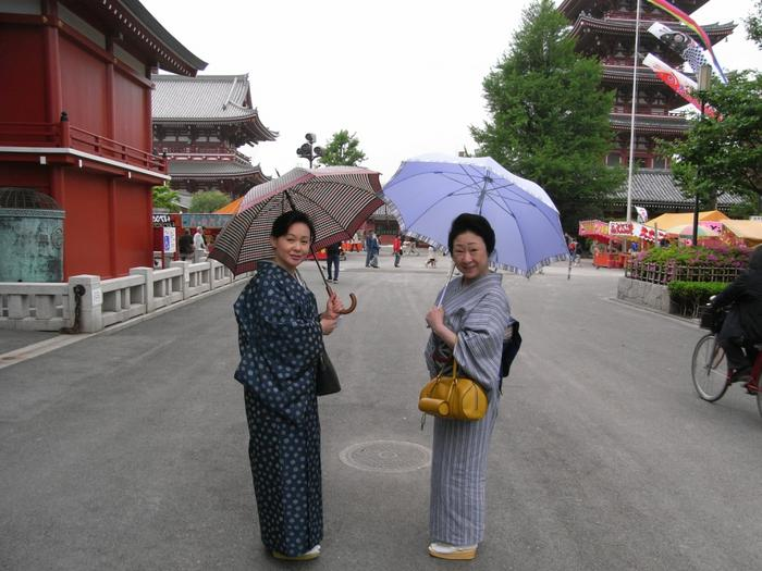yukata%20ladies.JPG
